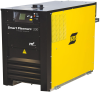 m2  Smart Plasmarc™ -- 200 - Image