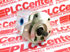 HYDRAULIC GEAR PUMP -- 9510290126
