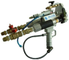 Urethane Foam Dispensing Gun -- SLUG PRO - Image