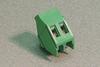 Fixed PCB Blocks -- MI-2512 (35) -- View Larger Image