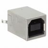 USB, DVI, HDMI Connectors -- SAM10374-ND