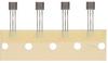 Magnetoresistive digital position sensor IC -- 2SS52M-T3