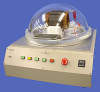 Soken Vacuum Discharge Test Equipment -- DAC-VD-1