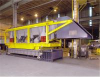 Foundry Vibrating Feeders
