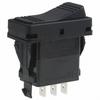 Rocker Switches -- 480-2150-ND -Image