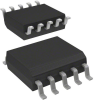 PMIC - AC DC Converters, Offline Switchers -- 497-VIPER115HSCT-ND -Image