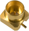 Coaxial Connectors (RF) -- ARF1596-ND