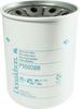 "6.7"" Long 10 Micron Cellulose Hydraulic Filter Elemen.. -- 8038704"