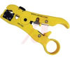 Tool, Stripper, Universal Stripping Tool -- 70176854