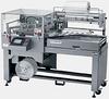 6700 Series Automatic L-Sealers -- 6700LX Series