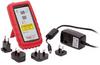 Handheld Laser Source, 635nm, FC/PC -- HLS635 - Image