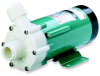 Magnetic Drive Pumps - Polypropylene Med -- GO-72013-00