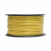 3D Printing Filaments -- ABS17GO5-ND -Image