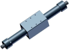 Magnetically Coupled Rodless Cylinder -- MAGTEC® 1726 - Image