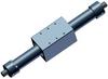 MAGTEC®Rodless Cylinder MAG5TEC1.0 -- 1726