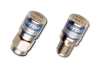 Coaxial Termination -- T1F - Image