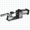 Toggle Hold Down Clamps -- 3000 Series
