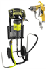 30C25 AIRMIX® Pump + XCITE Spraying Unit - Image