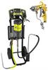 30C25 AIRMIX® Pump + XCITE Spraying Unit -Image