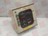 ALBANY INTERNATIONAL EMO-III ( OSCILLATOR SYSTEM 1PH 2AMP 120/240V 50/60HZ )
