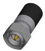 RF Connectors / Coaxial Connectors -- 64S150-C10S3 -Image