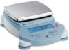 Analytical and Precision Balance,210g -- 8W934