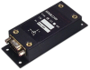 Magnetic Sensors - Compass, Magnetic Field (Modules) -- 342-1016-ND