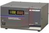 Power supply; Regulated 28 A (DC) Type of Power Supply; 1 to 15 V; 580 W -- 70146322