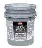 KRYLON INDUSTRIAL RUST TOUGH ACRYLIC ALKYD ENAMEL RED OXIDE PRIMER -- R00691 - Image