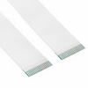 Flat Flex, Ribbon Jumper Cables -- 0210390345-ND