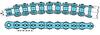 FX Series Roller Chain