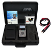 Portable Battery Tester -- IBEX-1000 - Image