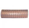 Armoflex PVC Loader Hose -- W-CH-AR3030S - Image