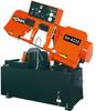 Semi-Automatic Heavyduty Bandsaw -- SH-4030