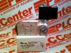 PNEUMATIC DIRECTIONAL SOLENOID VALVE 4WAY -- KSG42326KHC3A120