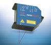 optoNCDT Compact Laser Sensor -- ILD1700-200