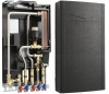 Hot Water Heating Systems -- AquaMicro (NEW)