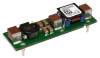 10A 75VDC EMI Filters -- iDQ Series -- View Larger Image