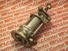 BARREL FLUID PUMP 200/1200PSI 6/1RATIO -- C7783A4