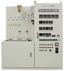 Short Stack type Fuel Cell Evaluation Test Equipment