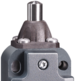 Position Switch with/without Safety Function -- ES 98 / EM 98