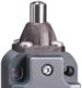 Wireless Position Switch -- RF 98 SW915 -Image