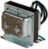 Signaling Device Transformer -- 591 - Image