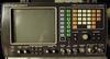 Marconi Radio Communications Test Set -- 2955A