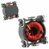 Current Sense Transformers -- PE-68383NLT-ND -Image
