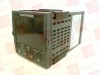 INVENSYS 3504/CC/VH/1/XX/1/1/XXX/G/D4/XX/XX/XX/XX/XX/Y2/XX/XX/ENG/ENG/XXXXX ( PROCESS CONTROLLER, TEMPERATURE CONTROL, 1/4 DIN, 100-230VAC, 1 LOOP, 1 PROGRAM 20 SEGMENTS, 1 RECIPE, GREEN ) - Image