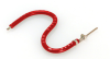 Jumper Wires, Pre-Crimped Leads -- H3AXT-10108-R4-ND -Image