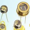 Micron SensIR -- SNR-40186