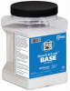 PIG Absorb-&-Lock Base Absorbent -- PLP502