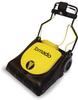 Wide Area Vacuum -- TornadoCK 3030